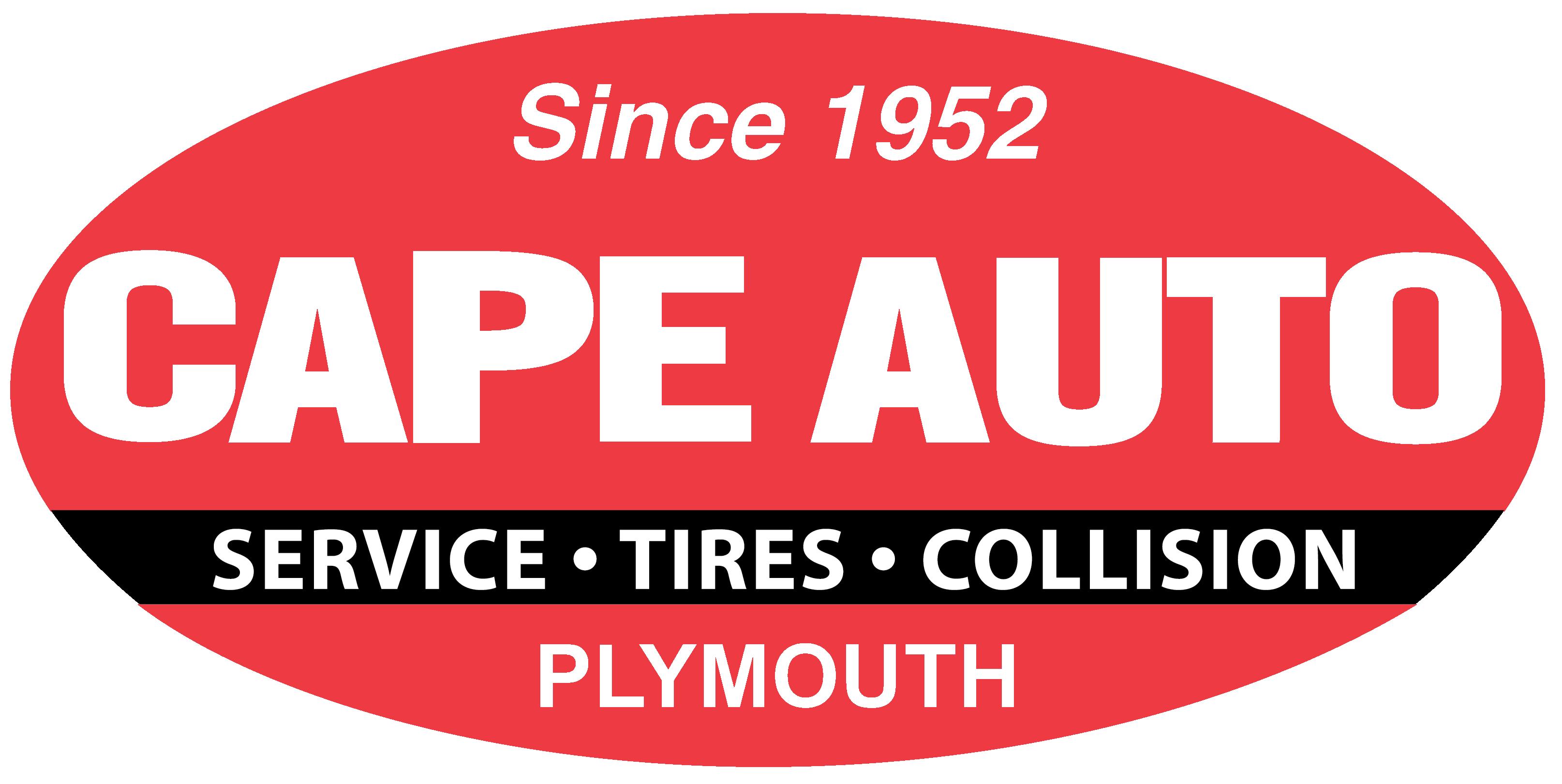 Cape Auto Body